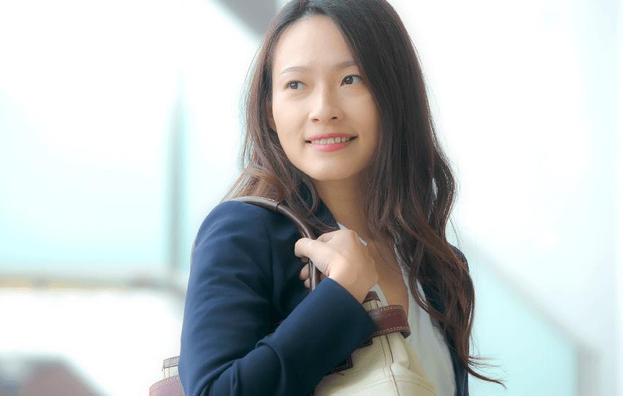 予防歯科|荏田ファミリー歯科・矯正歯科|横浜市青葉区