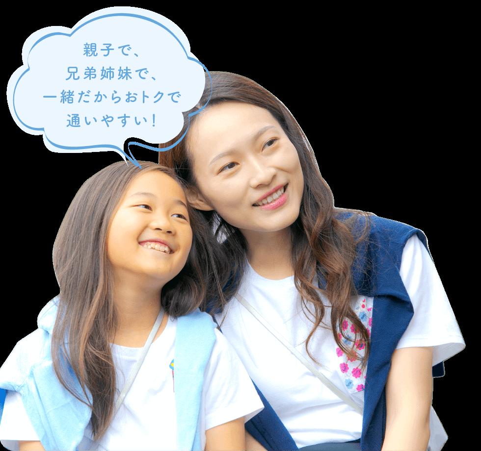 TOP|荏田ファミリー歯科・矯正歯科