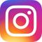 荏田ファミリー歯科instagram