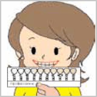 歯科医院にて|オパールエッセンス使用方法|荏田ファミリー歯科・矯正歯科|横浜市青葉区