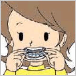 ご家庭にて(処置を受ける方ご自身で)|オパールエッセンス使用方法|荏田ファミリー歯科・矯正歯科|横浜市青葉区